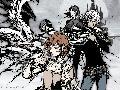 872081_wallpaper03_800.jpg by iNewS