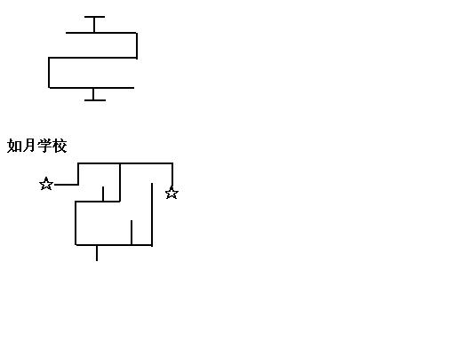 utc3845d电路图